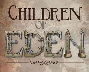 COE_Poster_Logo